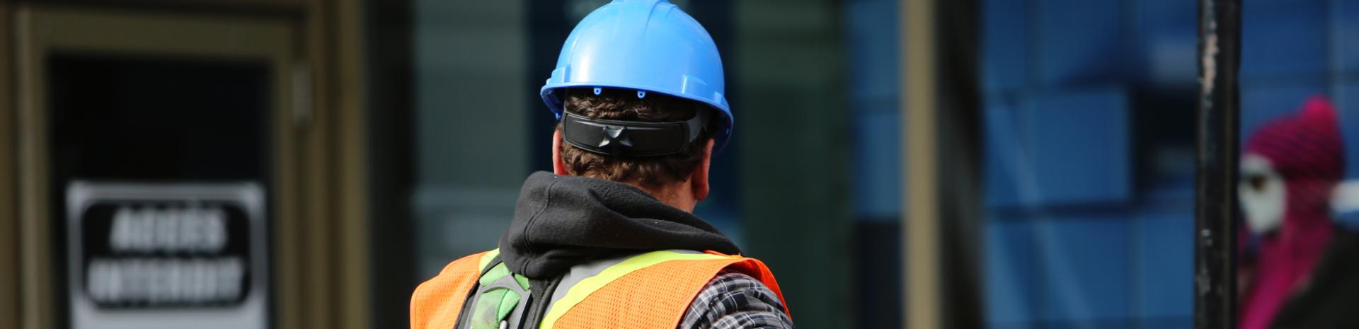 Ehitus- ja viimistlustööd